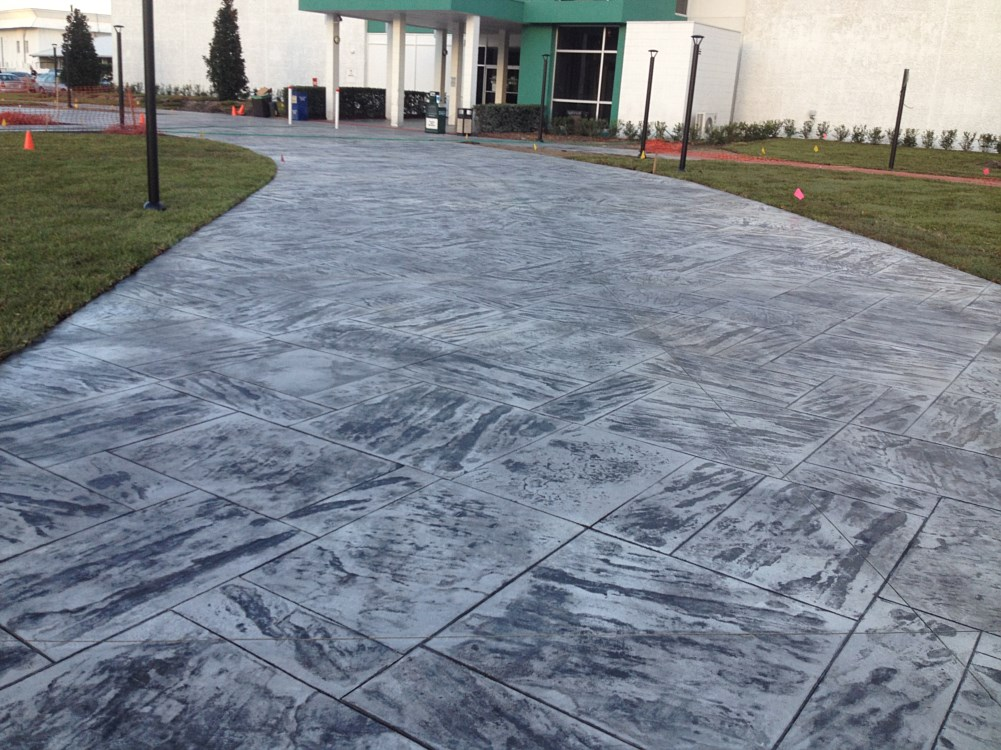 Commercial Projects Photos Lutz Tampa Land O Lakes